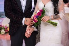 MireasaPtFiulMeu-rochia de mireasa 5 in 1 (43)