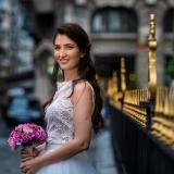 mirabela rochie de mireasa 5 in 1 (22)
