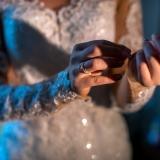 mirabela rochie de mireasa 5 in 1 (38)