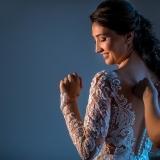 mirabela rochie de mireasa 5 in 1 (39)