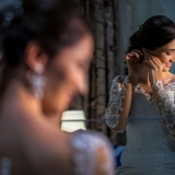 mirabela rochie de mireasa 5 in 1 (40)