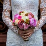 mirabela rochie de mireasa 5 in 1 (45)