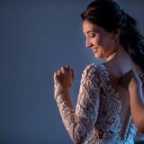 mirabela rochie de mireasa 5 in 1 (5)