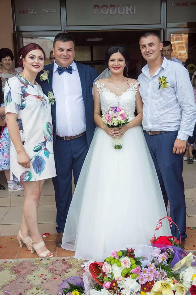 rochia de mireasa adora 5 in 1 (11)