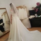 rochie de mireasa (1)