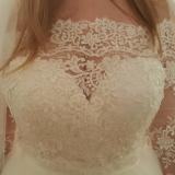 rochie de mireasa (2)