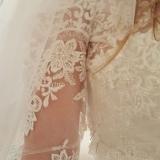 rochie de mireasa (3)