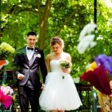roxana damaschin rochia de mireasa 5 in 1 (1)