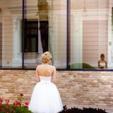 roxana damaschin rochia de mireasa 5 in 1 (3)