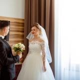 roxana damaschin rochia de mireasa 5 in 1 (10)