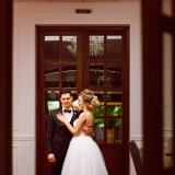 roxana damaschin rochia de mireasa 5 in 1 (4)