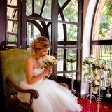 roxana damaschin rochia de mireasa 5 in 1 (6)