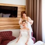 roxana damaschin rochia de mireasa 5 in 1 (7)
