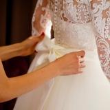 roxana damaschin rochia de mireasa 5 in 1 (9)