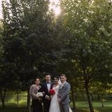 silvia rochia de mireasa 5 in 1 (18)
