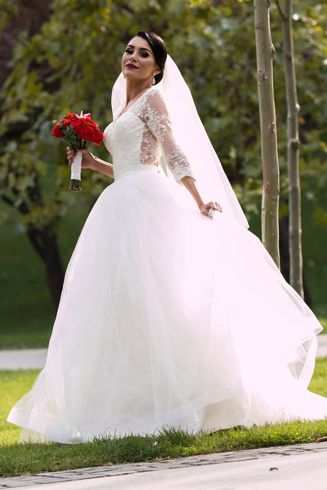 silvia rochia de mireasa 5 in 1 (15)